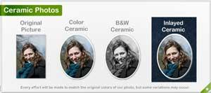 photo_options_ceramic