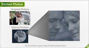 photo_options_etched